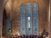 Old Timers\' Trophy - First - Concert At Lanercost by Alan Sawyer
