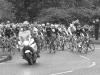 Advanced Monochrome Prints - Second - Tour of Britain by Dennis Balmer (February 2013)