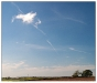 Advanced Projected Images -Third - The Big Sky by Ken Scott (January 2014)