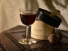 Advanced Projected Images - HC - Hotel Chocolat Night Cap by Carrie Calvert (February 2015)