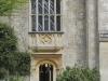 Advanced Colour Prints - HC - Lacock Abbey by Trudi Higgins (November 2015)