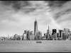 The Big Apple by Brian Graham