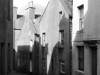 Old Stromness by Simon Wood