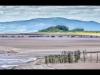 Advanced Colour Prints - C - Following The Cornet Back To Annan by Brian Hinvest
