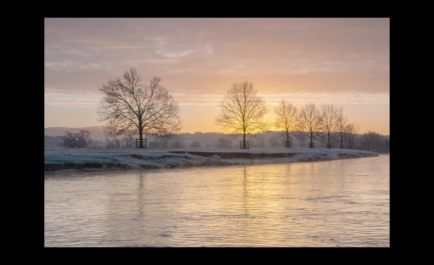 Club-Colour-1st-Winter-Sunrise-Simon-Wood