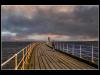 Advanced-Colour-1st-Whitby-Ian-Hadley