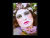 Advanced-Colour-3rd-Flower-Girl-Ian-Hadley