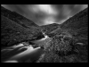 Advanced-Mono-HC-Small-Water-Beck-Haweswater-Andy-Cheal