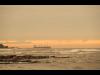 Club-Colour-C-Leaving-Safe-Harbour-at-Sunset-Patricia-Martin