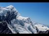 Club-Colour-HC-The-Splendour-of-Mount-Cook-Sheila-Wilson