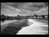 Club-Mono-HC-Still-Waters-Disturbed-Simon-Wood