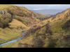 Advanced-Colour-1st-Smardale-Viaduct-Brian-Graham