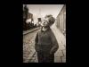 Advanced-Mono-1st-Bolton-Street-Rascal-1957-Norman-Butler