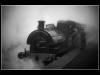 Advanced-Mono-3rd-Troop-Train-Ian-Hadley