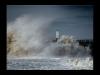 Advanced-Colour-1st-Storm-Force-10-Alan-Thompson