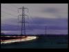 Club-Colour-1st-Night-Pylons-Phillip-Jolly