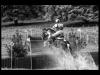 Club-Mono-2nd-Horsepower-Simon-Wood