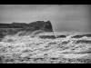 Club-Mono-HC-Stormy-Seas-Patricia-Martin