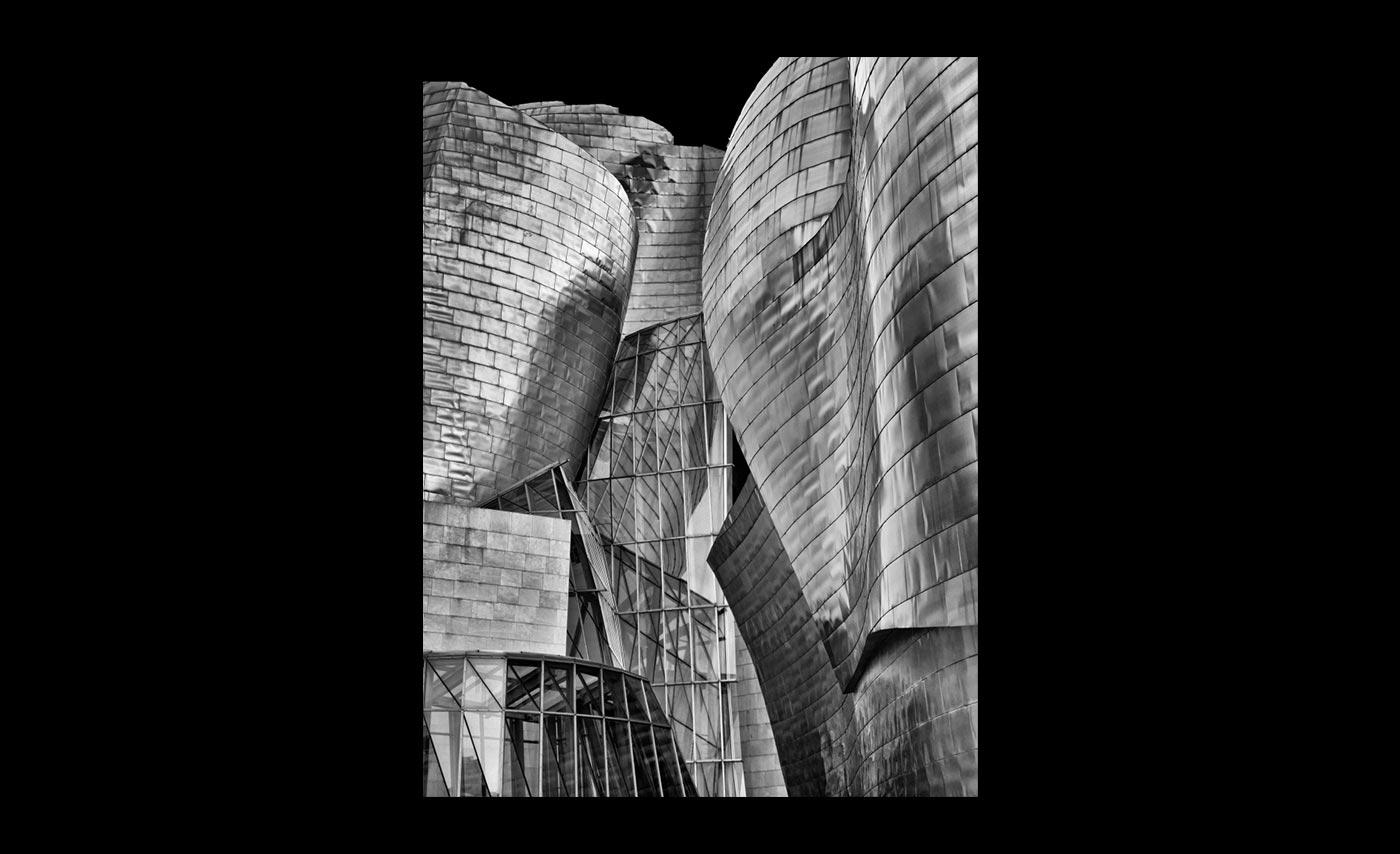 Advanced-Mono-C-Guggenheim-Jeremy-Griffths