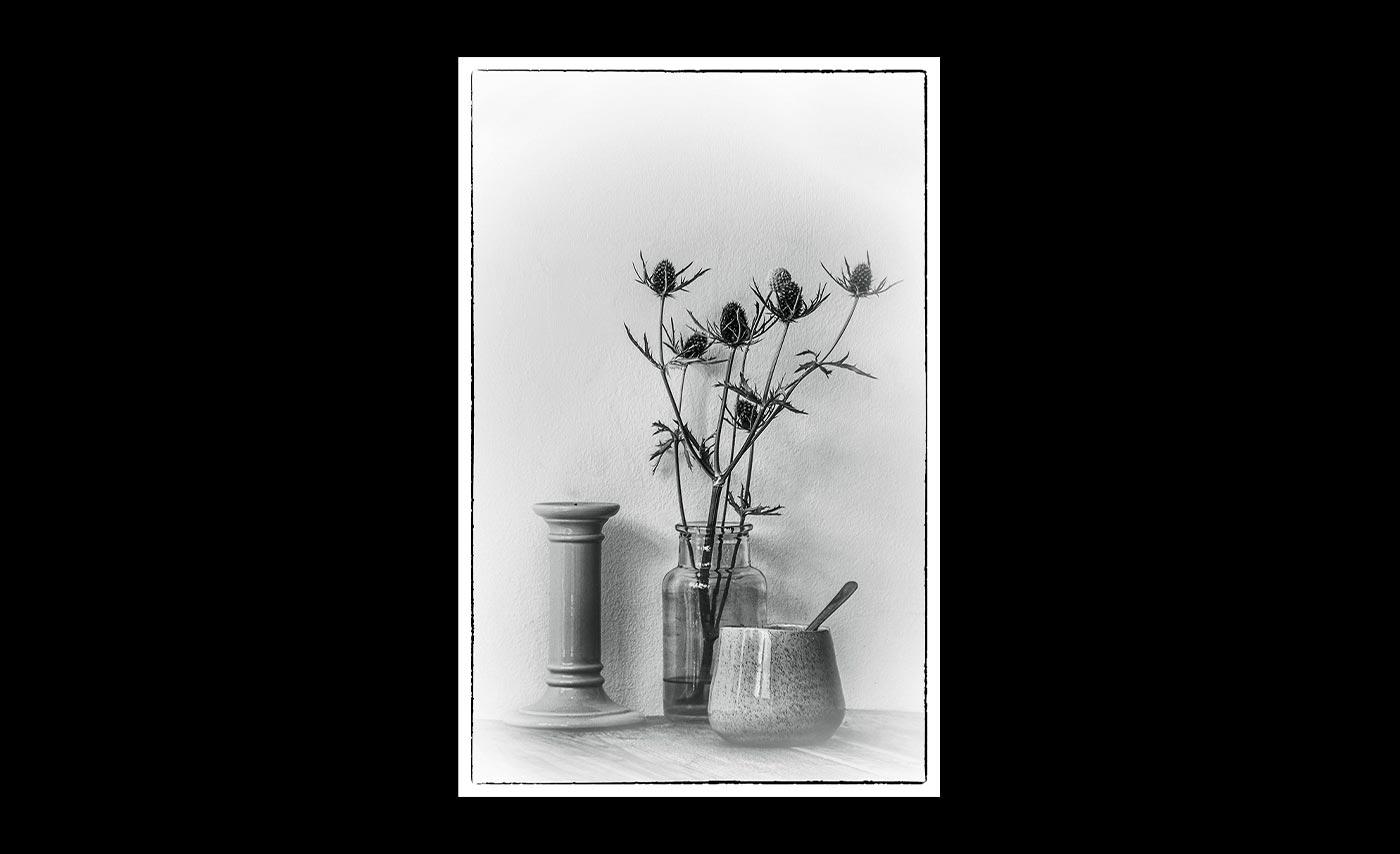 Advanced-Mono-C-Table-Deco-Ian-Hadley