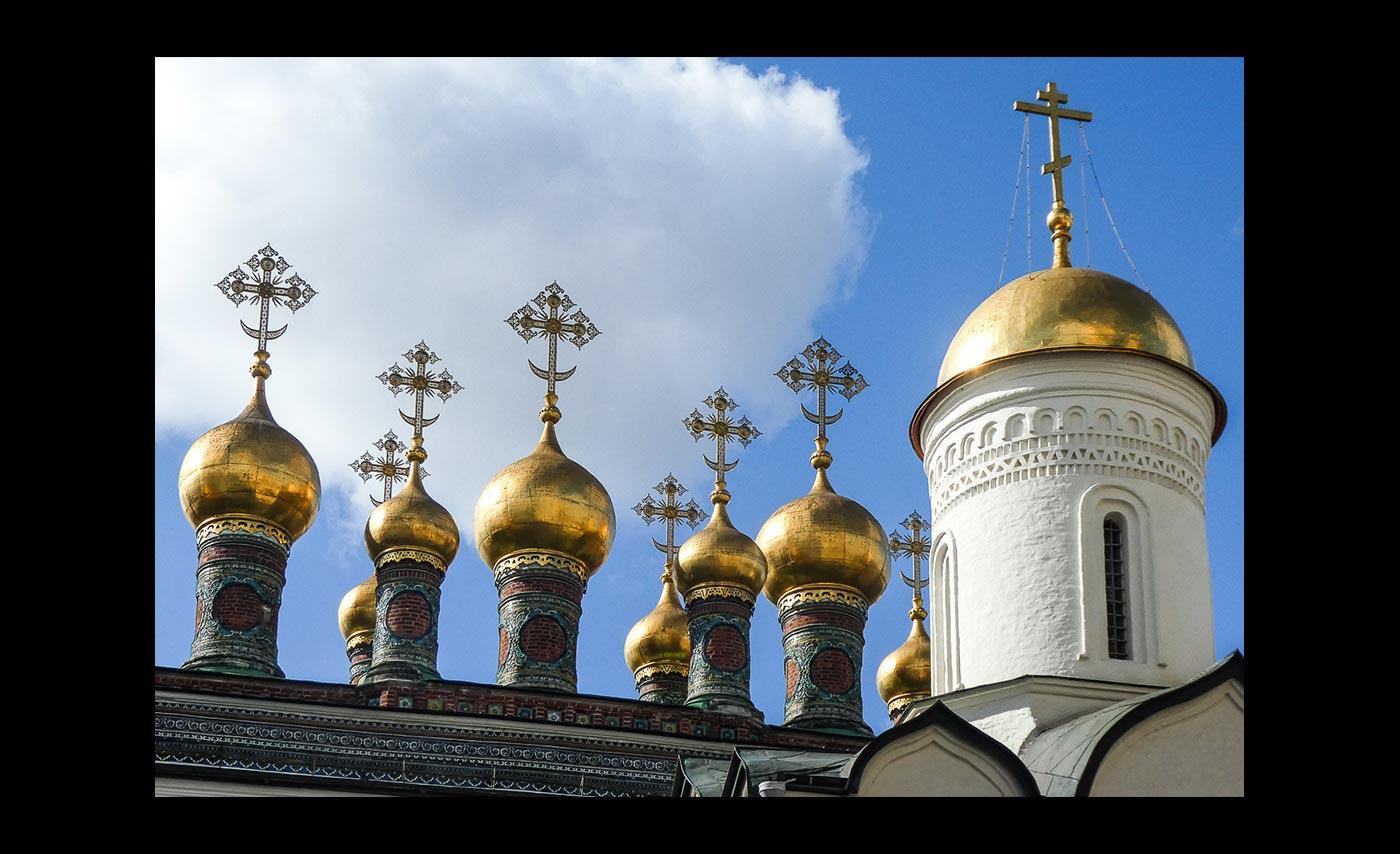 Club-Colour-C-Kremlin-Onion-Domes-Barbara-Rowland