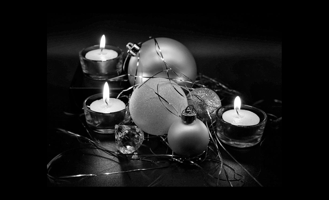 Club-Mono-C-A-Grey-Christmas-2020-Barbara-Rowland