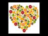 Advanced-Colour-HC-Coeur-De-Fruits-Andy-Cheal