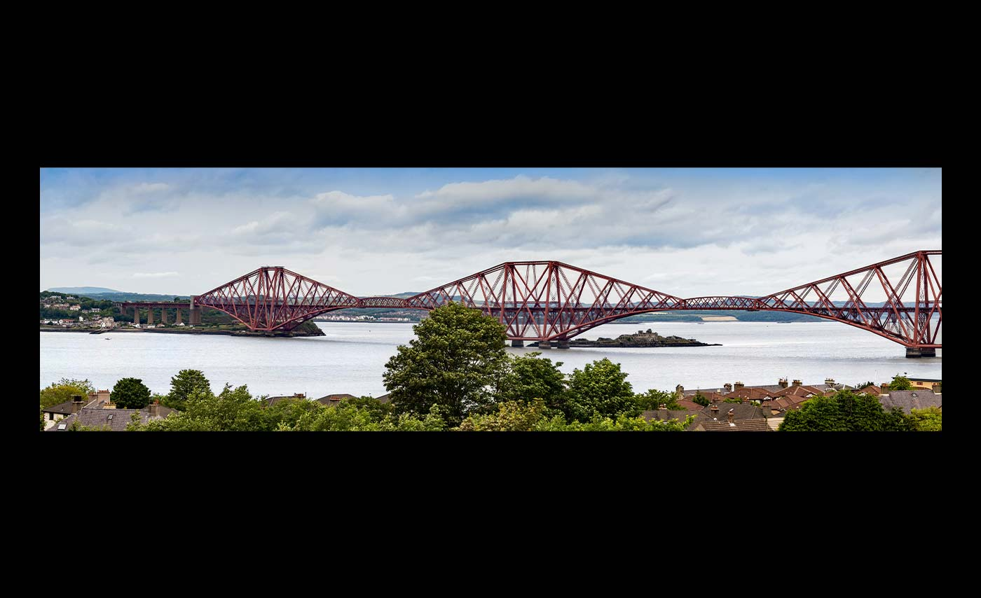 St-Kilda-Trophy-Forth-Rail-Bridge-Derek-Nash