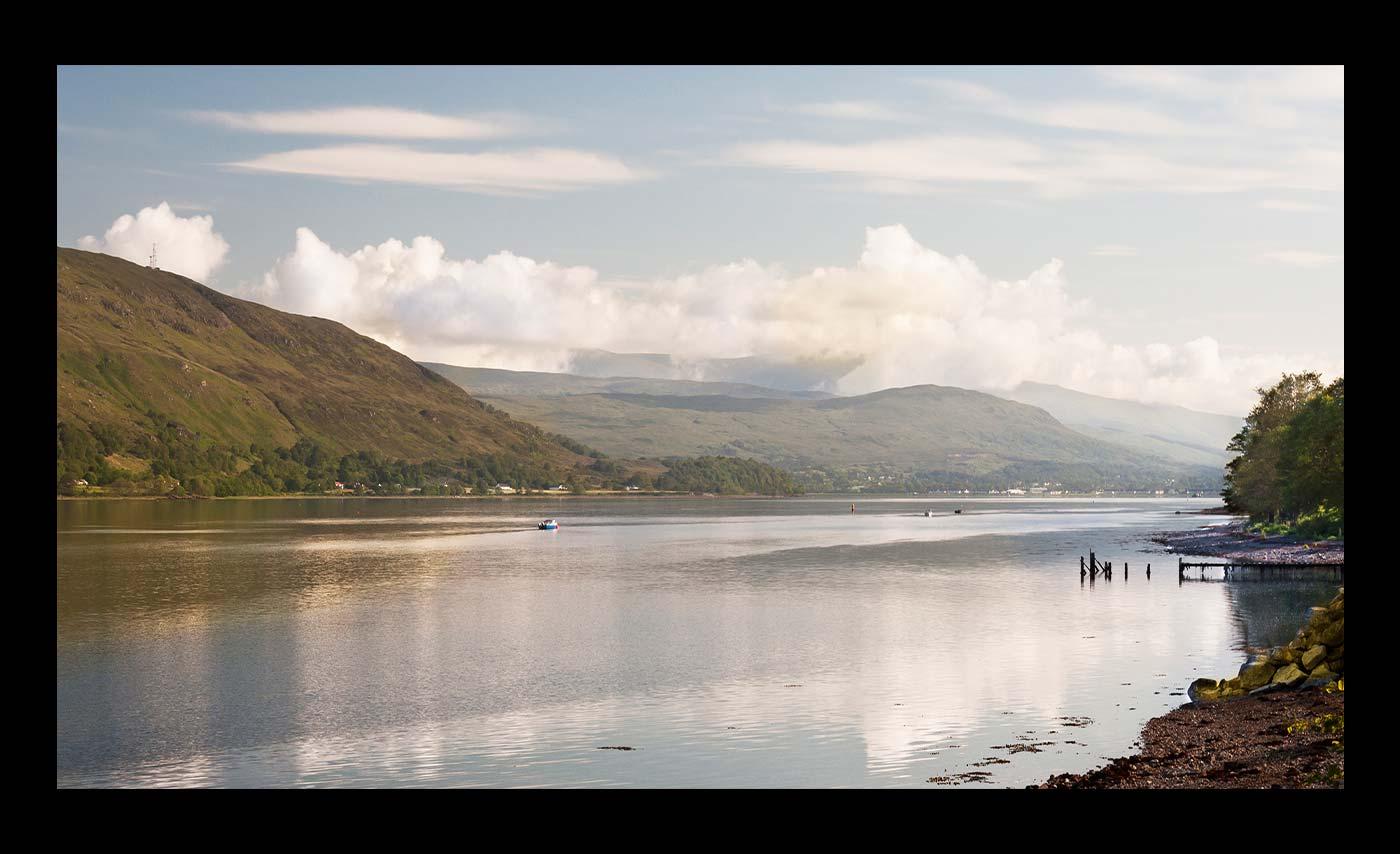 St-Kilda-Trophy-Loch-Linnhe-morning-Stuart-Kay