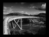 St-Kilda-Trophy-Kylesku-Bridge-Jeremy-Griffiths