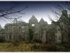 Advanced Colour Prints - HC - Spook Hall by Alan Thomson