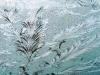 Advanced Projected Images - Second - Ice Patterns by Larry Graham