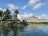 Newcomers Projected Images - HC - Castle Howard by Malcolm Iredale