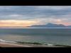 Advanced Colour Prints - C - Mulranny Sunrise by Pax Garabedian