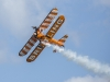 Advanced Projected Images - HC - Wingwalker by Jeff Saunders