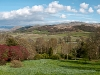 Advanced Colour Prints - Commended - Eskdale - by Tim Booth