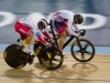 Advanced Projected Images - HC - Team GB In The Lead Again by Brian Hinvest (October 2016)