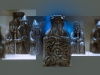 Advanced Projected Images – HC – Lewis Chessmen by Steve McLellan