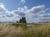 Newcomers Projected Images – HC – Whitby Abbey by Malcolm Iredale