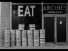 Advanced-Monochrome-Prints-HC-Eat-drink-and-be-wary-by-Jeremy-Griffiths