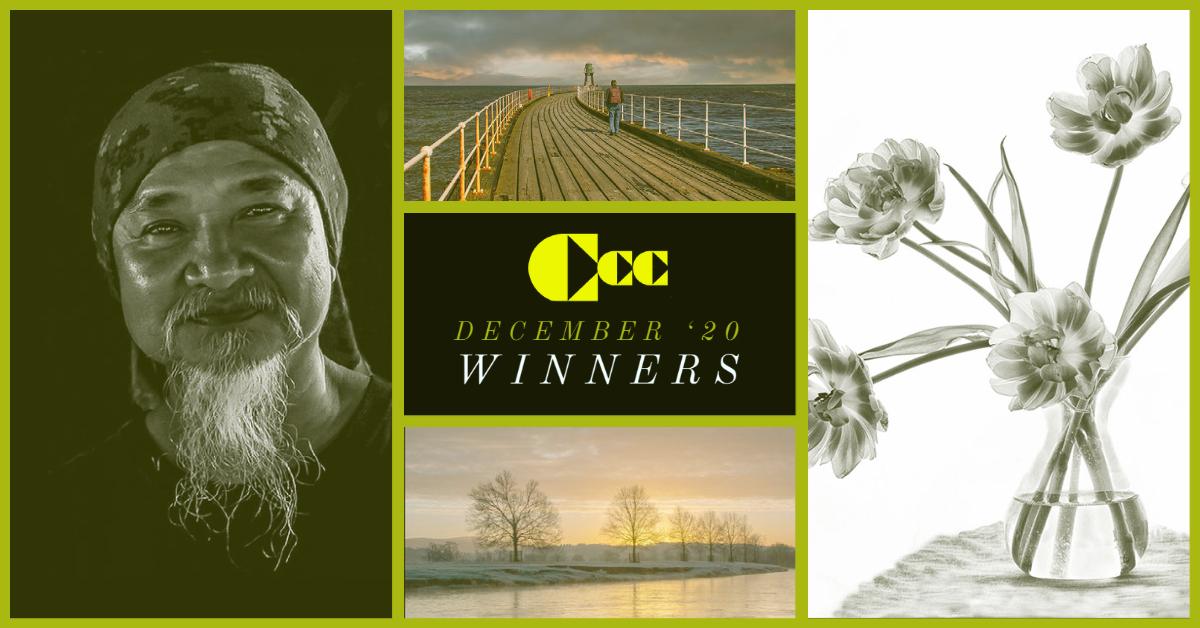 Dec20 Winners